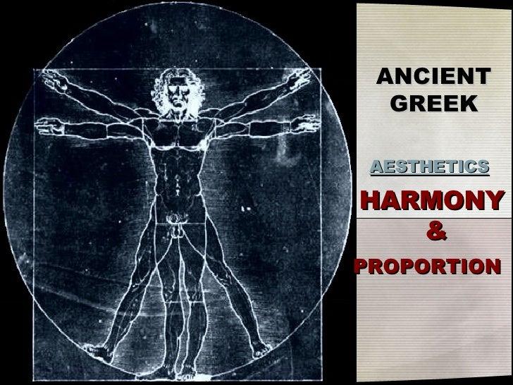 Greek Power Point1.4 Segment 3