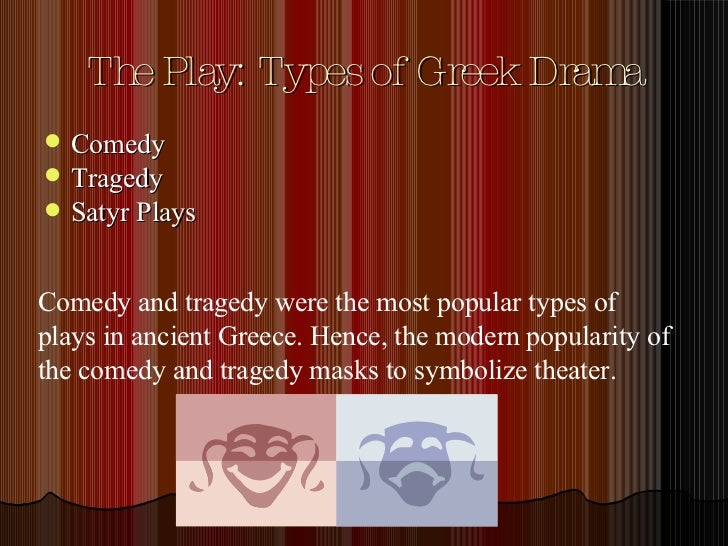 research paper greek theatre The paper describes the role of the chorus in ancient greek theater it talks about the origin of the chorus and theater and how the chorus worked in the euripides's hippolytus the paper also focuses on the effect greek theater had on modern theater.