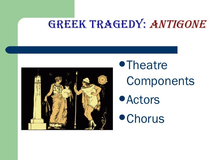 the messages of sophocles in oedipus the king Oedipus rex (oedipus the king) audiobook sophocles (497 bc - 406 bc)   oedipus the king (often known by the latin title oedipus rex) is an athenian tragedy by sophocles that was first performed c 429 bc.