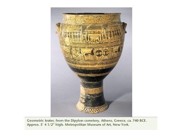 05 Greek Art (part 1)