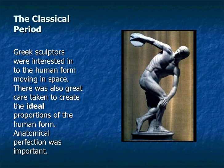 The relationship of Greek art and architecture to Roman art and architecture, what is similar and different?