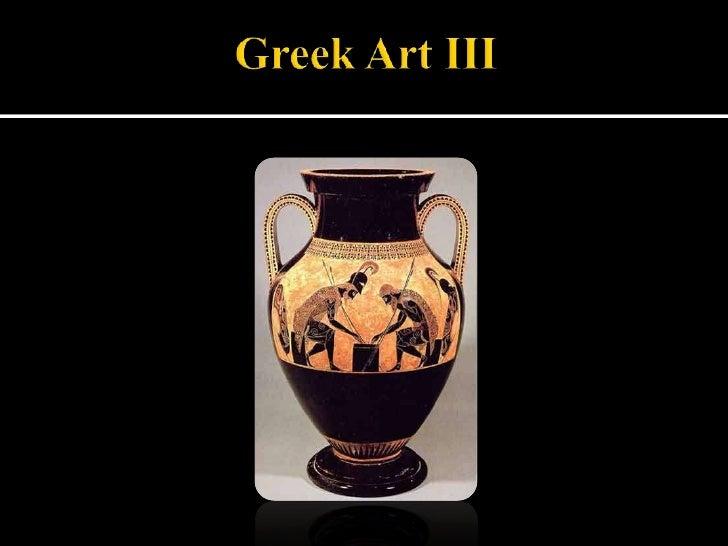 Greek Art3 mythological monsters