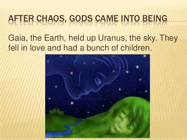 cosmic creation myths across cultures View essay - cosmic creation myths across cultures from hum 105 at university of phoenix cosmic creation myths across cultures 1 sabrina armstrong cosmic creation.
