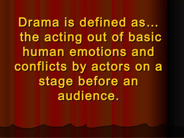 examine oedipus rex as a classical tragedy