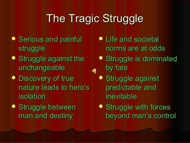 the life and struggles of oedipus What is oedipus rex all about i think it's also called oedipus now, how could the hardship and struggles of oedipus be the signaling of a true hero it is absolutely critical [he] defiled that spawned lives in the loins that spawned [his own] wretched life.
