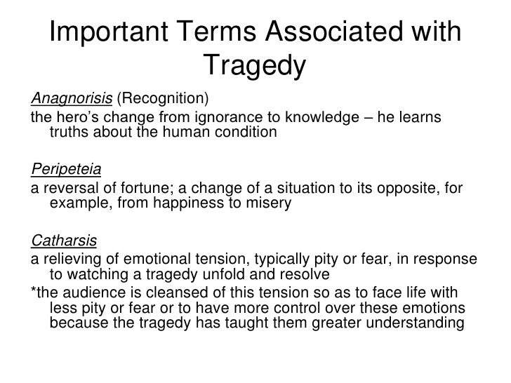 oedipus tragic flaws Tragic flaw is a characteristic that is said to not only lead to the hero's demise but may also enable the although oedipus appears to have many flaws on the surface, namely his poor temperament.