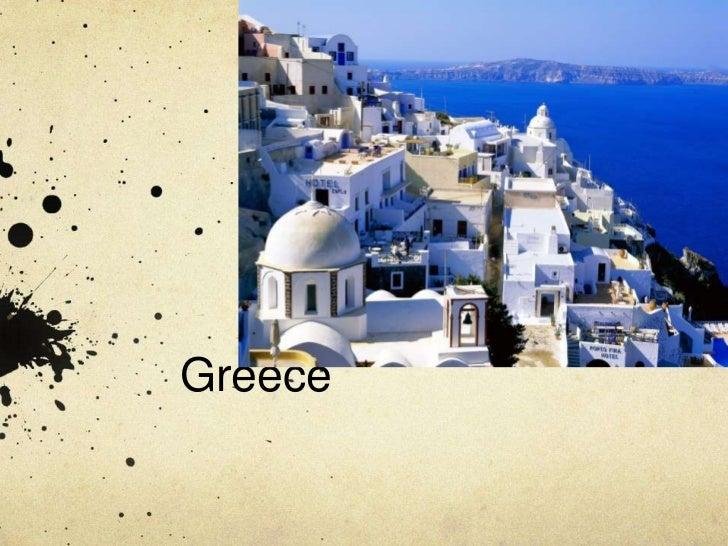 Greek geog