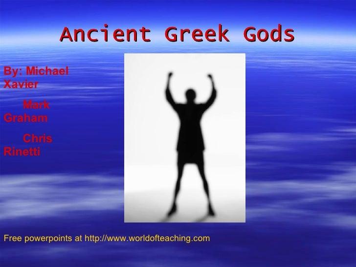 Greekgods1