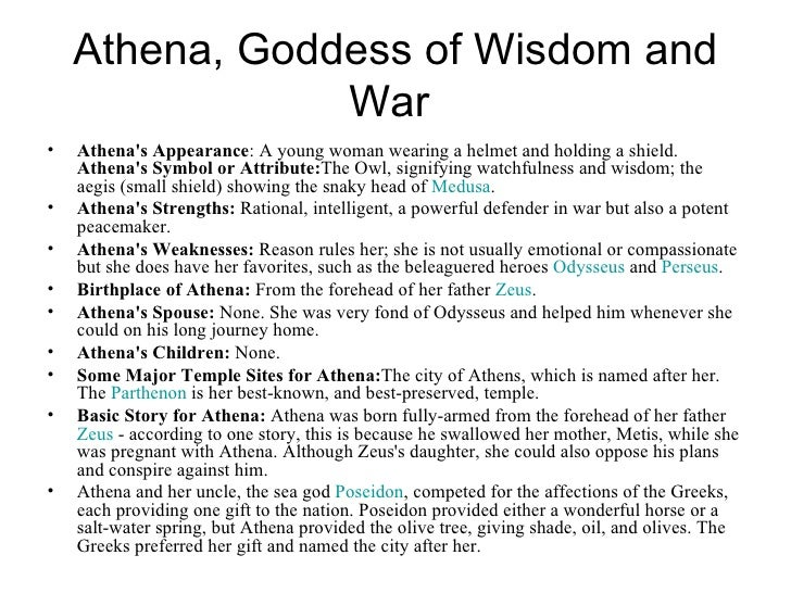 46 Symbol Of Greek God Athena Athena God Of Symbol Greek