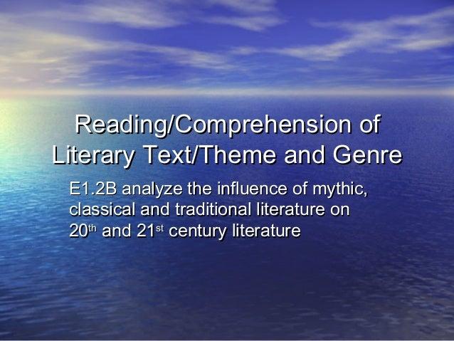 how greek mythology influences contemporary times 2013-5-19 read story greek influences on modern soceity by lysswrites (alyssa lynn) with 6,643 readsnewkirk, alyssa language arts.