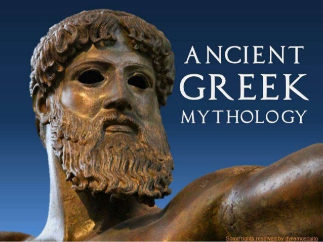 Some rights reserved by dvnamosquito     ANCIENT GREEK HQLO: GY