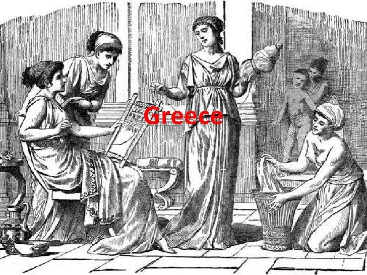 Greece<br />