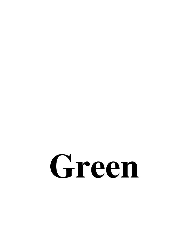 Green<br />Yellow<br />Blue<br />Green<br />Yellow<br />Blue<br />