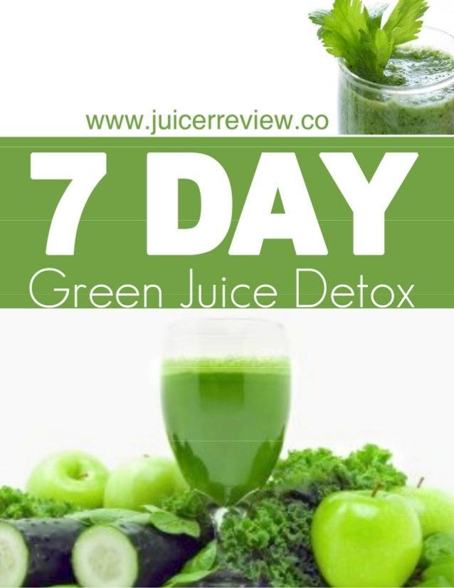 Green-Juice-Detox-Juicer-Review-CO