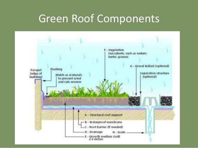Consignes De Pose Isolants besides Green Roof System Construction besides Gas Tanker Types Tanks Cargo likewise Products Floor Construction as well Greenroof. on types of insulation