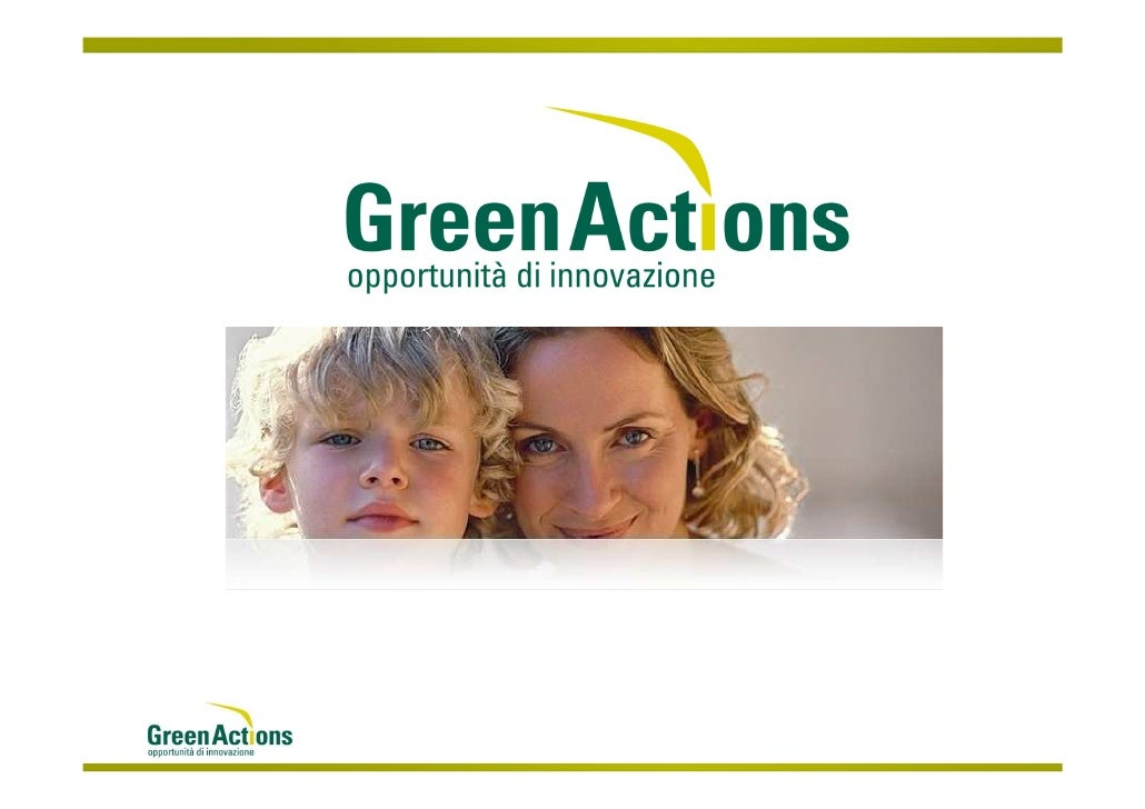 Greenactions112010x