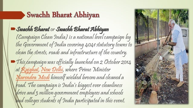 essay on clean and green nation wikipedia Simple steps to keep our city clean posted date: 28 aug  we are citizen of this indian nation and we should proud of that and should make everyone feel proud with.