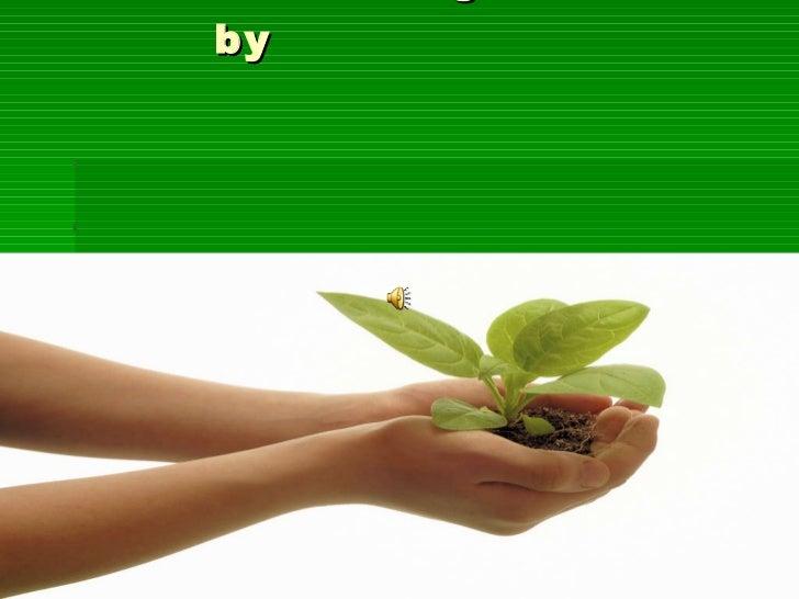 Green   banking   by  Kiruthika & Nithya