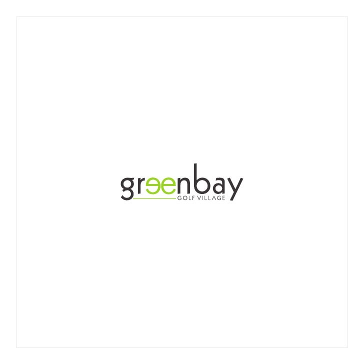 Greenbay brochure