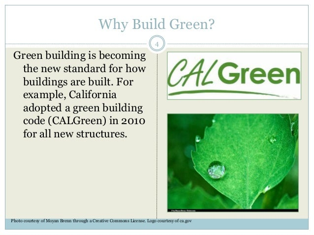 sustainable building intro ← programs / engineering / sustainable and renewable energy engineering  building, operating and enhancing sustainable energy systems that combine energy.