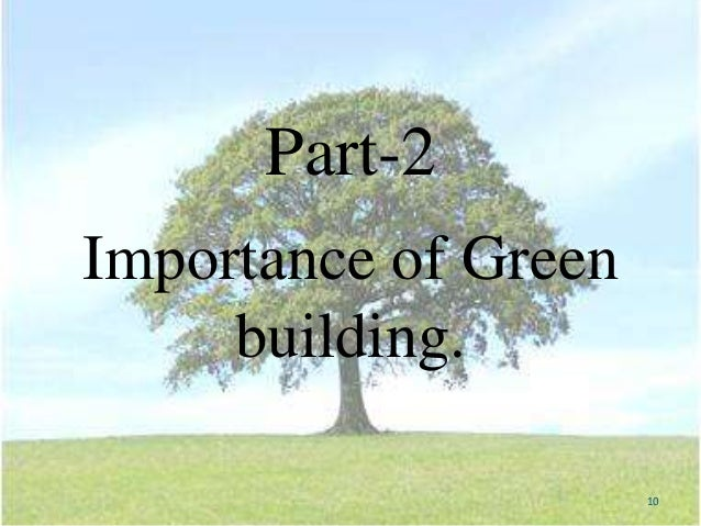 building green research papers Green building is also called as green construction or sustainable building  and find all previously published original research papers that meet the criteria.