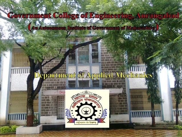 GREEN BUILDING                                                                          Seminar by  Guided byProf M. B. Va...