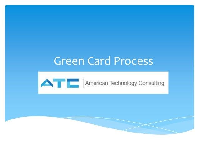 Green card priority date eb2