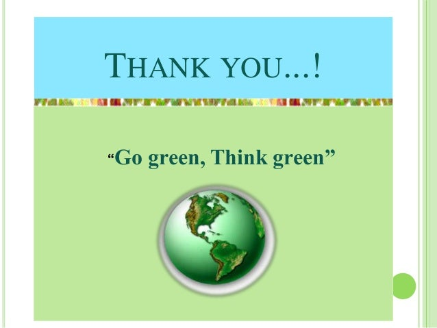 computing goes green Green computing, green ict as per international federation of global & green  ict ifgict,  archived (pdf) from the original on december 3, 2010  retrieved june 9, 2011 jump up ^ going green: university of california,  berkeley (pdf.