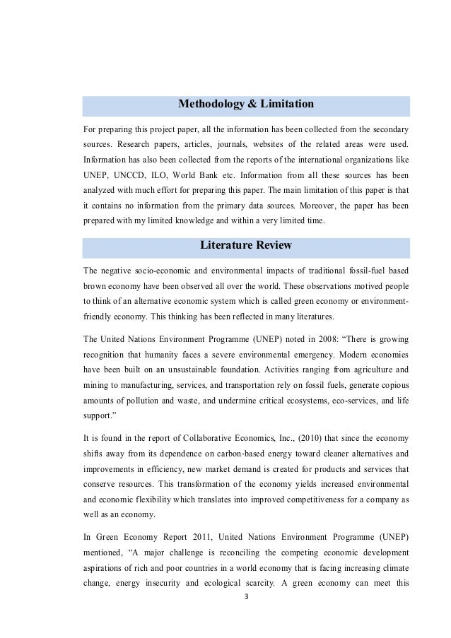 Bangladesh Climate Change research paper, any ideas on how to lengthen the first part of my paper?