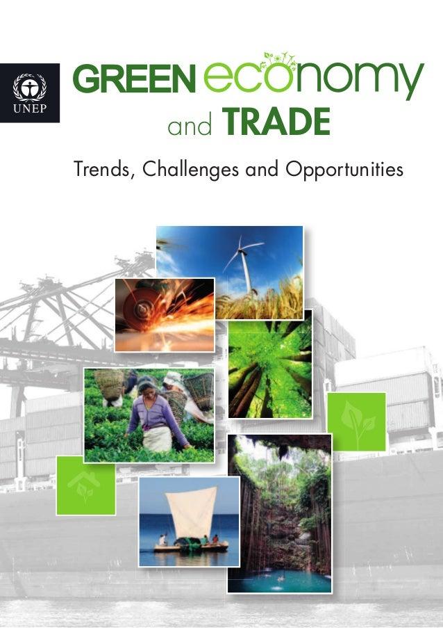 Green economytrade 2013_fullreport