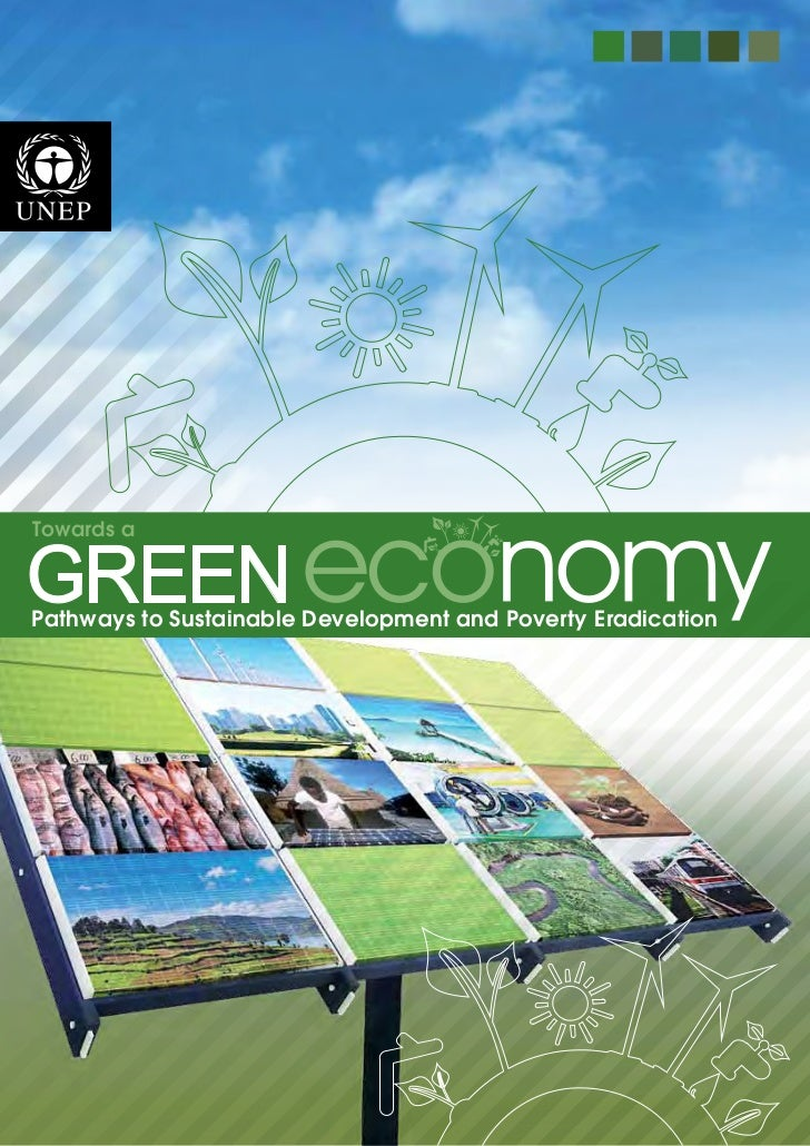 Green economy unep report final dec2011
