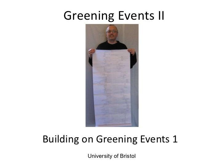 Greenevents2