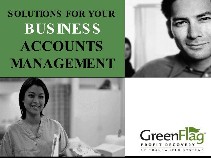 Green Flag Businessaccountsmanagement2