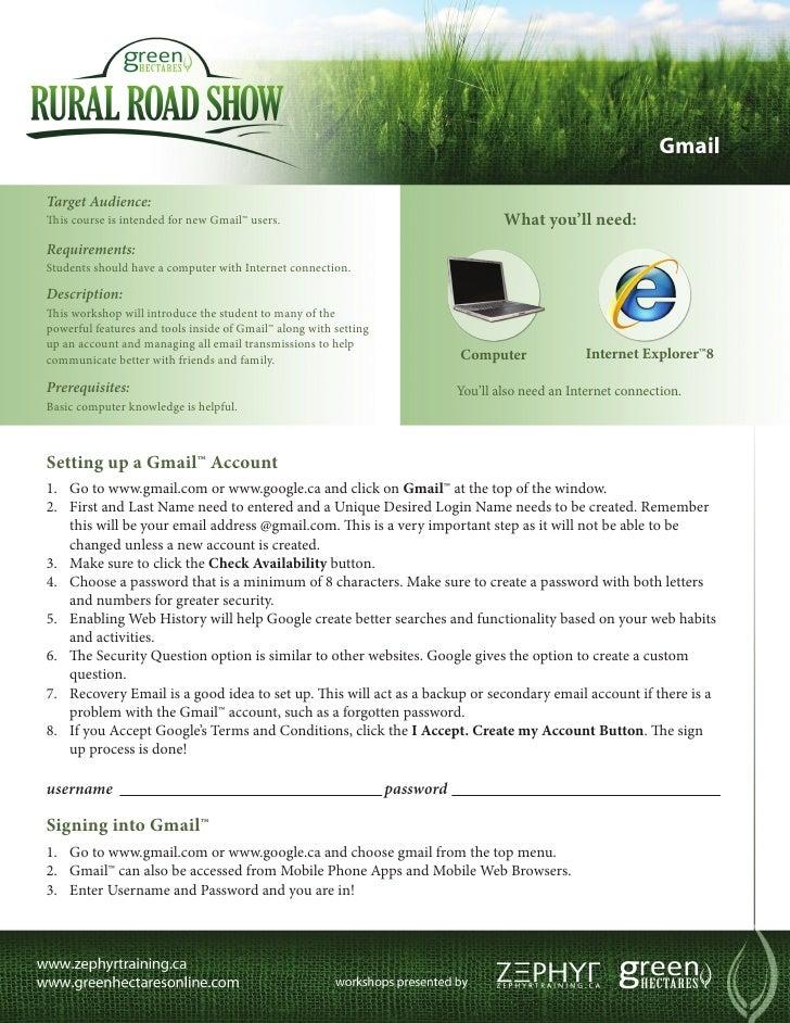 Green Hectares Rural Tech Factsheet – Gmail