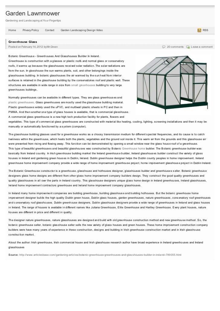 Greenhouse Glass.pdf