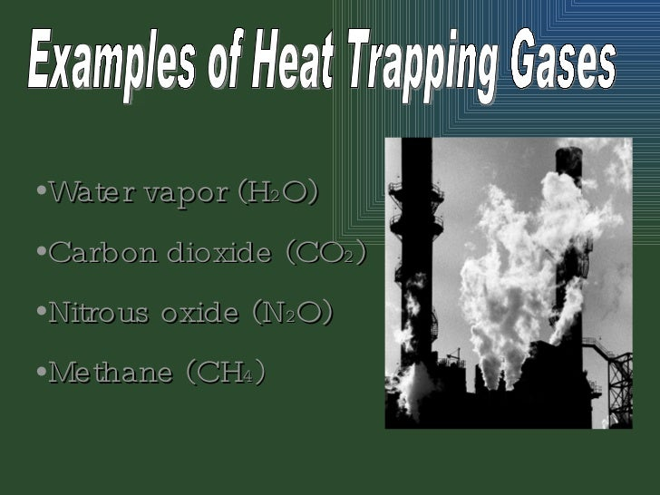 essays global warming and the greenhouse effect The increasing level of co2 causes greenhouse effect on the earth in  national park however because of increasing effect of global warming,  essays on climate.