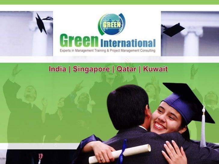 www.greenmtc-intl.com