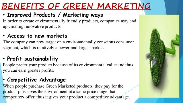 eco labelling benefits eco friendly