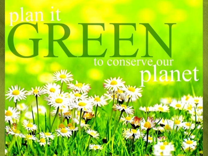 GREEN MARKETING• According to the American Marketing Association, green  marketing is the marketing of products that are  ...