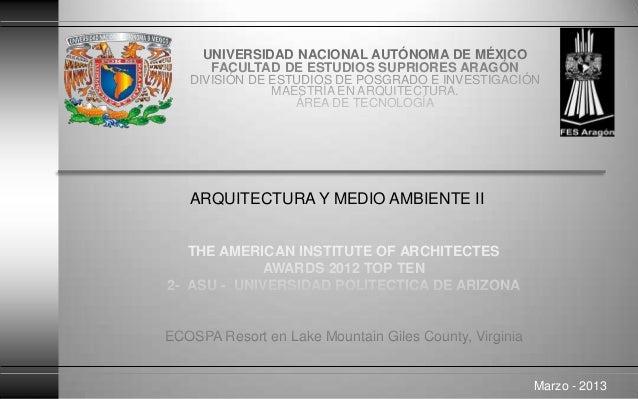 UNIVERSIDAD NACIONAL AUTÓNOMA DE MÉXICOFACULTAD DE ESTUDIOS SUPRIORES ARAGÓNDIVISIÓN DE ESTUDIOS DE POSGRADO E INVESTIGACI...