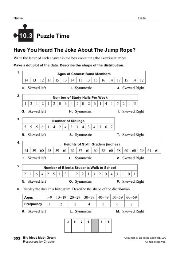 Printables Puzzle Time Math Worksheets printables puzzle time math worksheets safarmediapps collection of bloggakuten