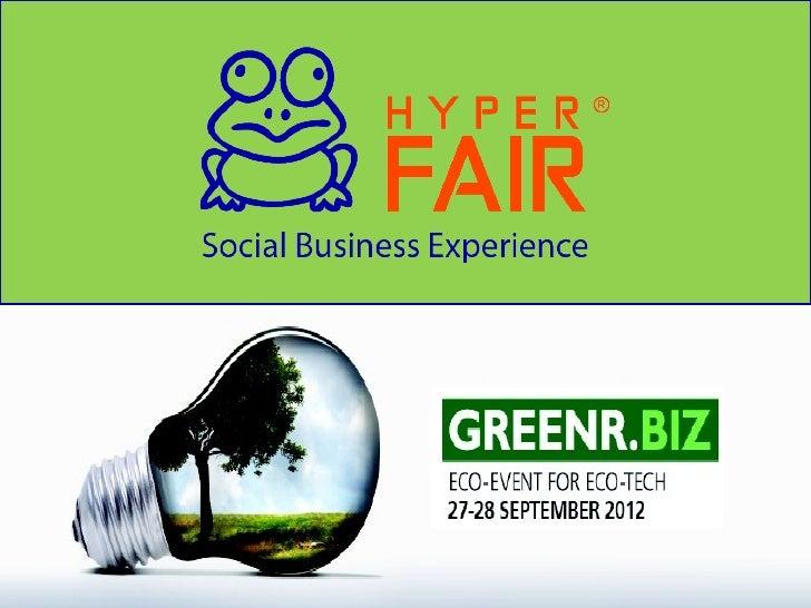 Greenr presentation en