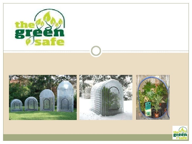 The GreenSafe Inflatable Greenhouse|Plastic greenhouse|compact greenhouse|Insulated greenhouse