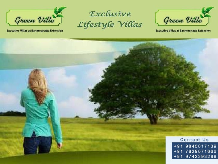 Villas for sale in electronic city-call 9845017139