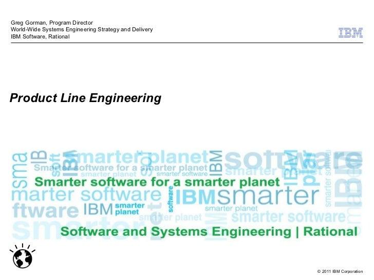 IBM Rational 8/16 Webinar Presentation