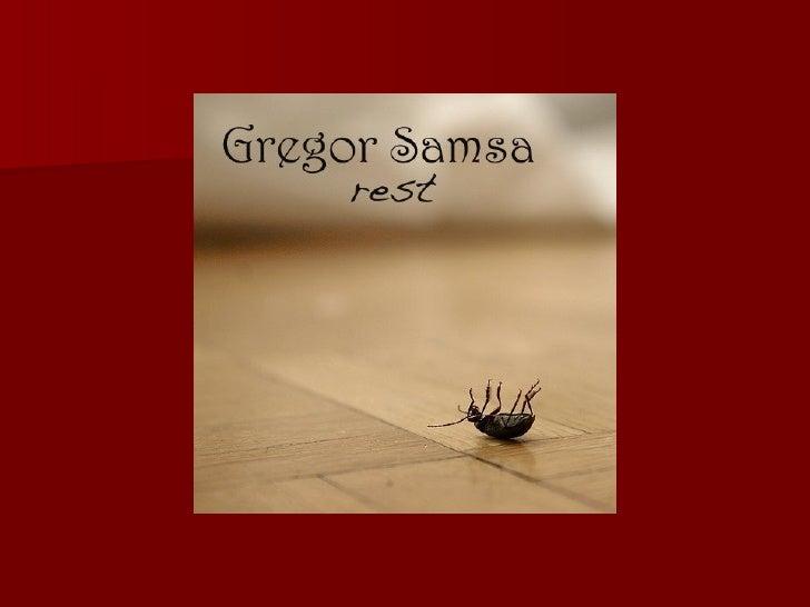 Gregor Samsa:Images