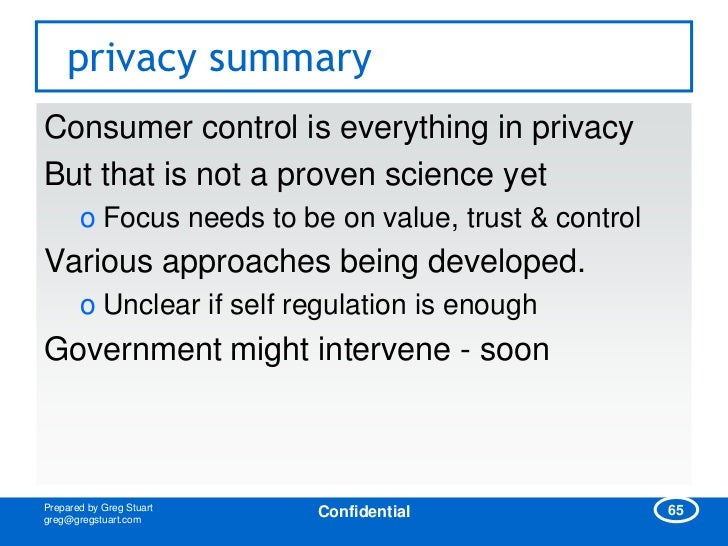 internet privacy research paper Technology has grown so fast and in many different ways this paper intends to research the issues of internet privacy  2010 45 points i enjoyed reading this paper very much it made excellent points about opinion and fear however, it experienced some problems as noted in the text.