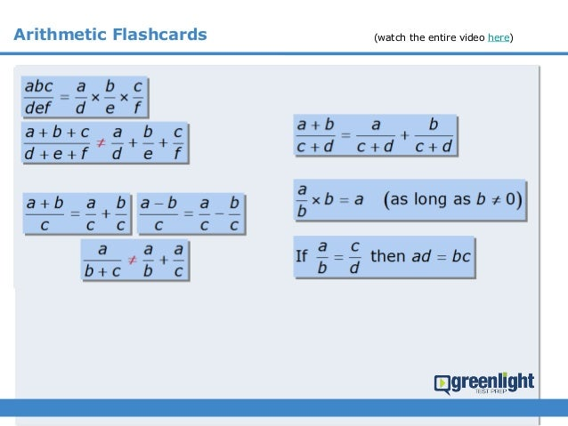 Gre Math Worksheets Karibunicollies – Gre Math Worksheets