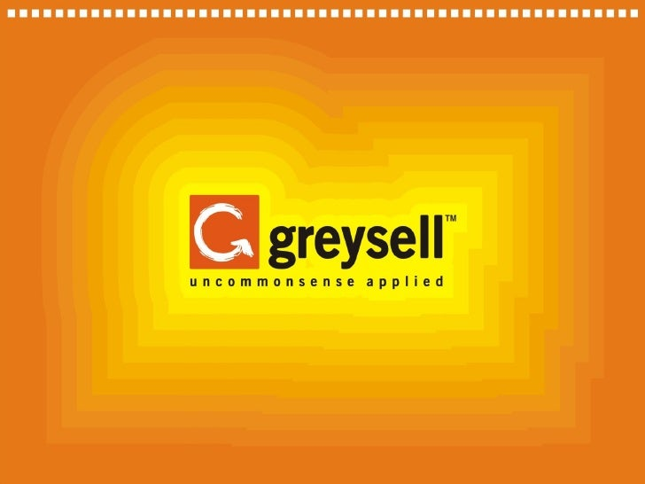 Greysell Calendar 2010 Pps