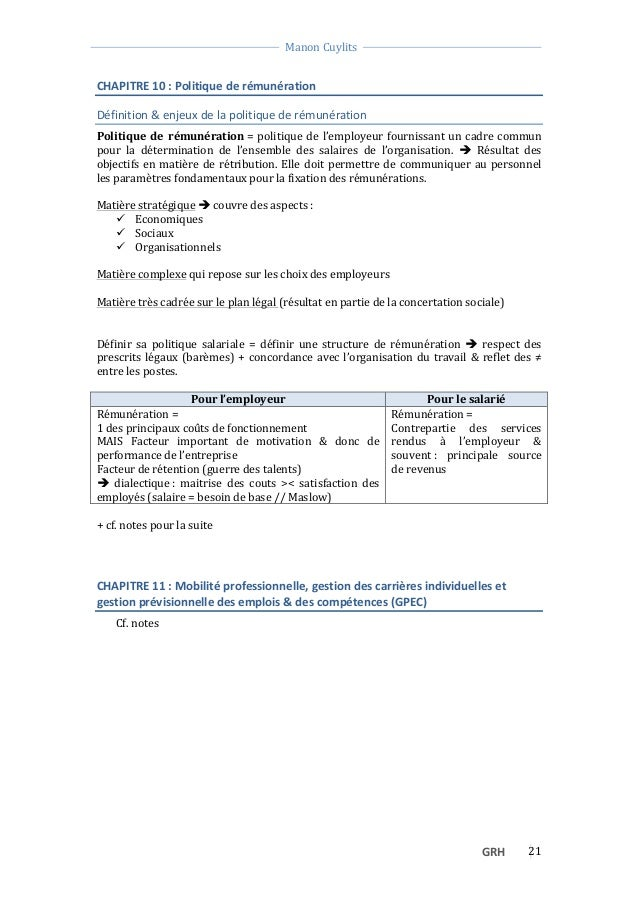 CuylitsM gestion des ressources humaines